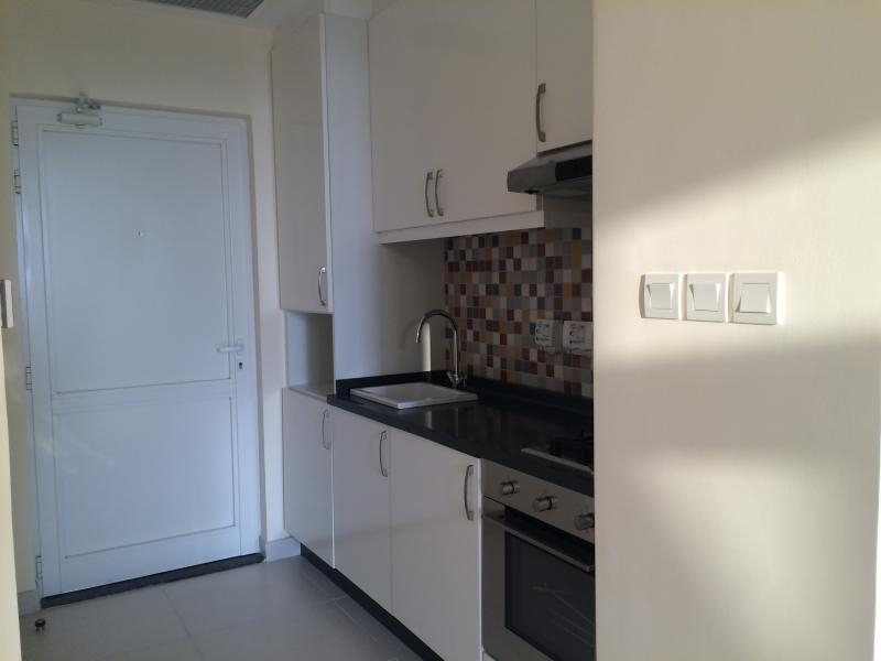 Studio Apartment For Rent in  Palm Views West,  Palm Jumeirah | 12
