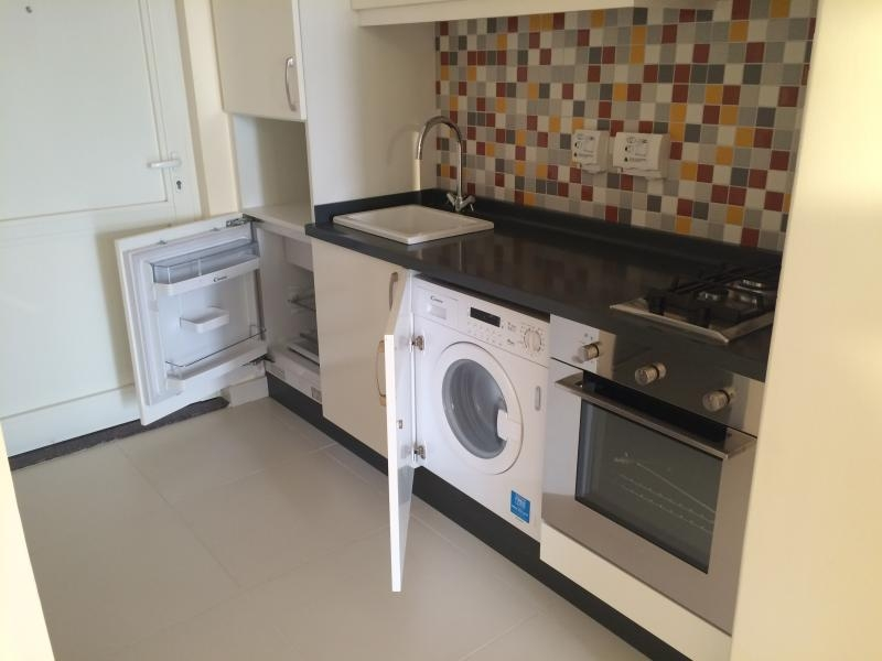 Studio Apartment For Rent in  Palm Views West,  Palm Jumeirah | 13