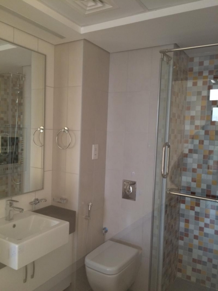 Studio Apartment For Rent in  Palm Views West,  Palm Jumeirah | 14