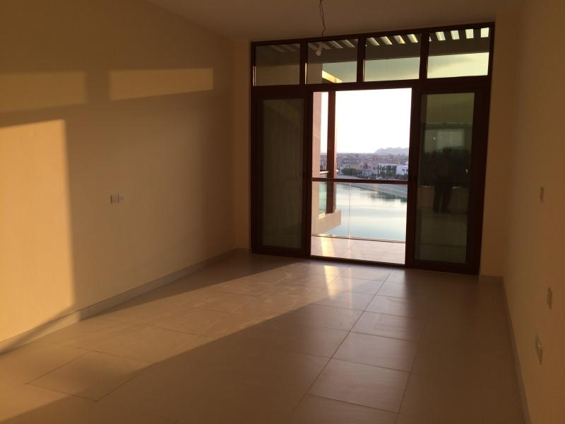 Studio Apartment For Rent in  Palm Views West,  Palm Jumeirah | 16