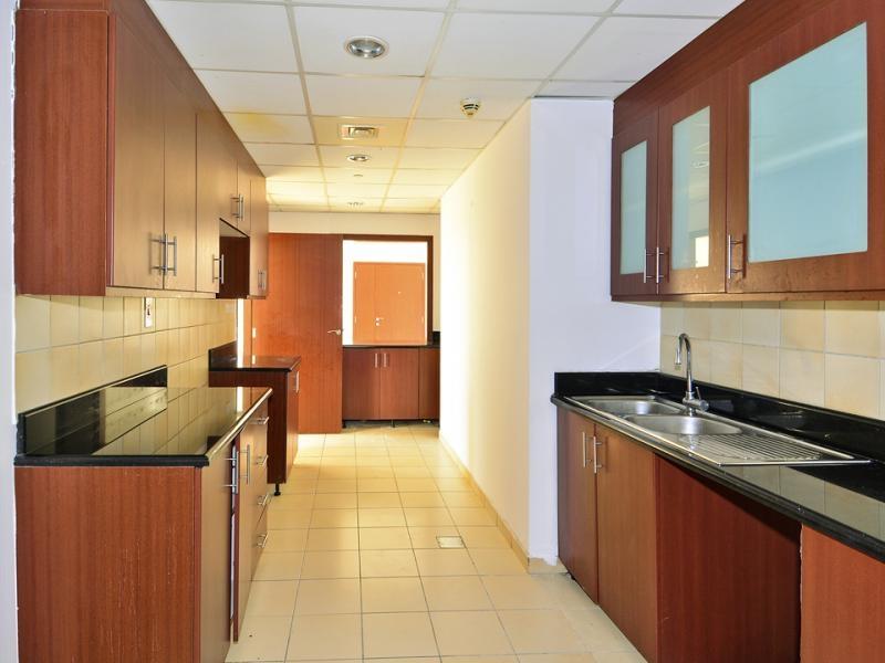 4 Bedroom Apartment For Rent in  Sadaf 1,  Jumeirah Beach Residence   3