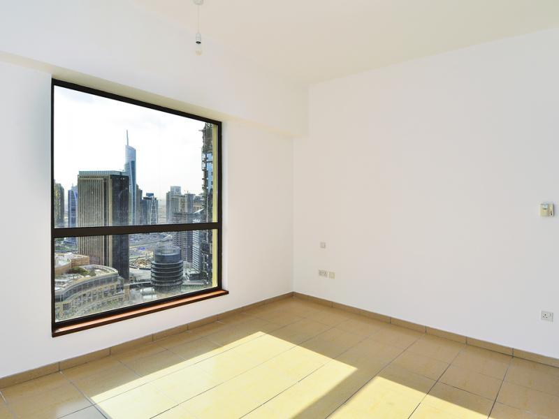 4 Bedroom Apartment For Rent in  Sadaf 1,  Jumeirah Beach Residence   2