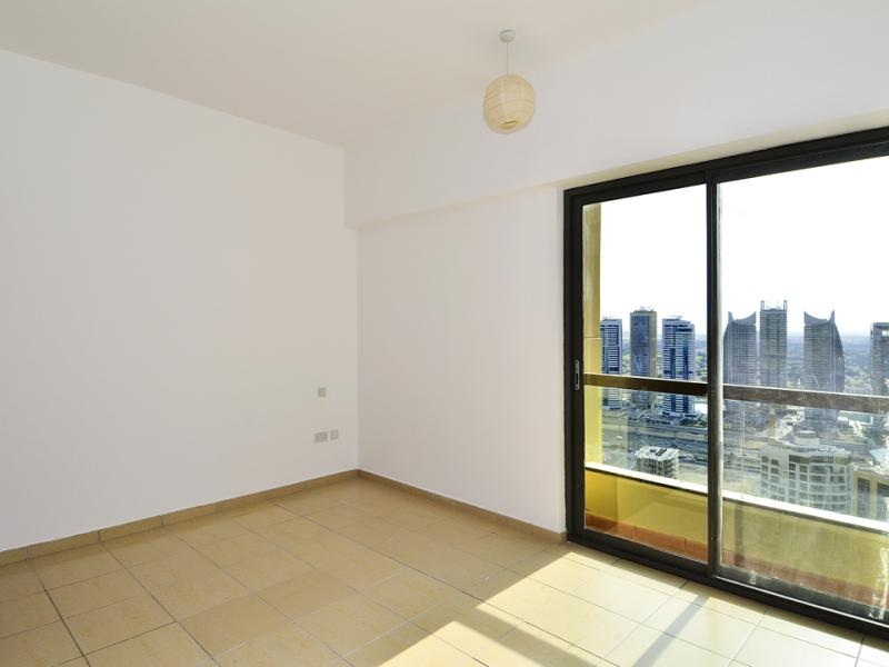 4 Bedroom Apartment For Rent in  Sadaf 1,  Jumeirah Beach Residence   4