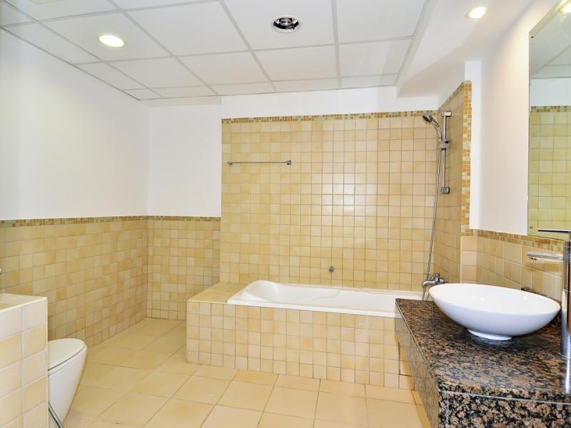 4 Bedroom Apartment For Rent in  Sadaf 1,  Jumeirah Beach Residence   5