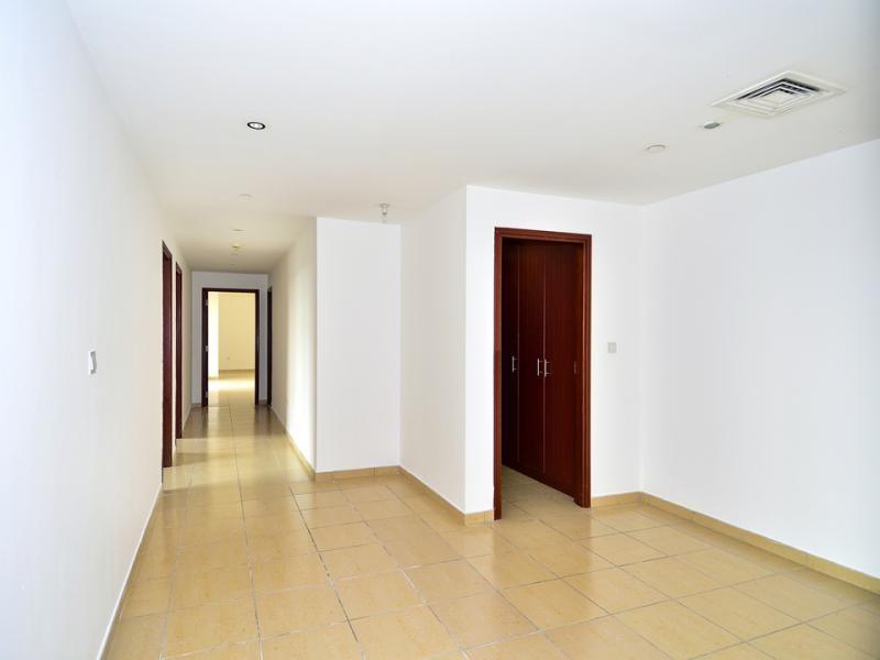 4 Bedroom Apartment For Rent in  Sadaf 1,  Jumeirah Beach Residence   6