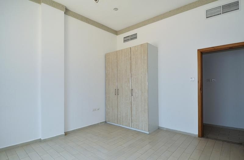 2 Bedroom Apartment For Rent in  Central Building,  Mirdif   1