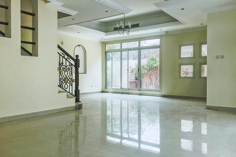 4 Bedroom Villa For Rent in  Mirdif Villas,  Mirdif | 8