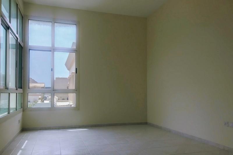4 Bedroom Villa For Rent in  Mirdif Villas,  Mirdif | 6