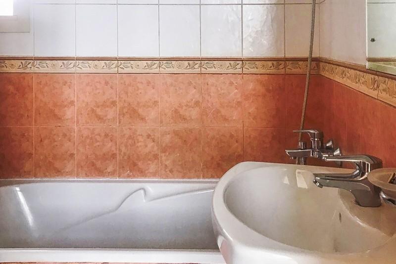 4 Bedroom Villa For Rent in  Mirdif Villas,  Mirdif | 9