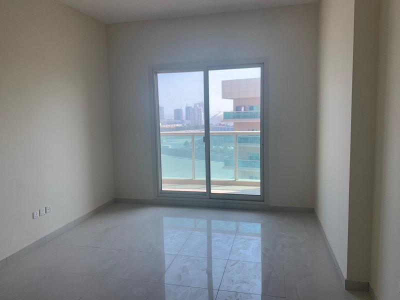 1 Bedroom Apartment For Rent in  Elite Sports Residence 8,  Dubai Sports City   5
