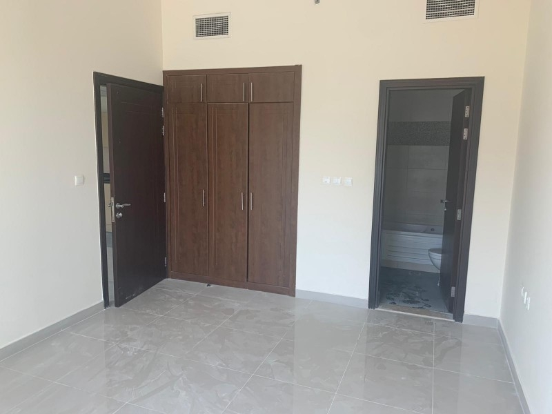 1 Bedroom Apartment For Rent in  Elite Sports Residence 8,  Dubai Sports City   7