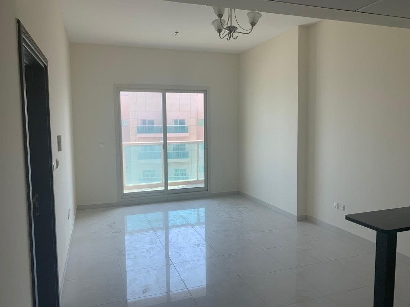 1 Bedroom Apartment For Rent in  Elite Sports Residence 8,  Dubai Sports City   1