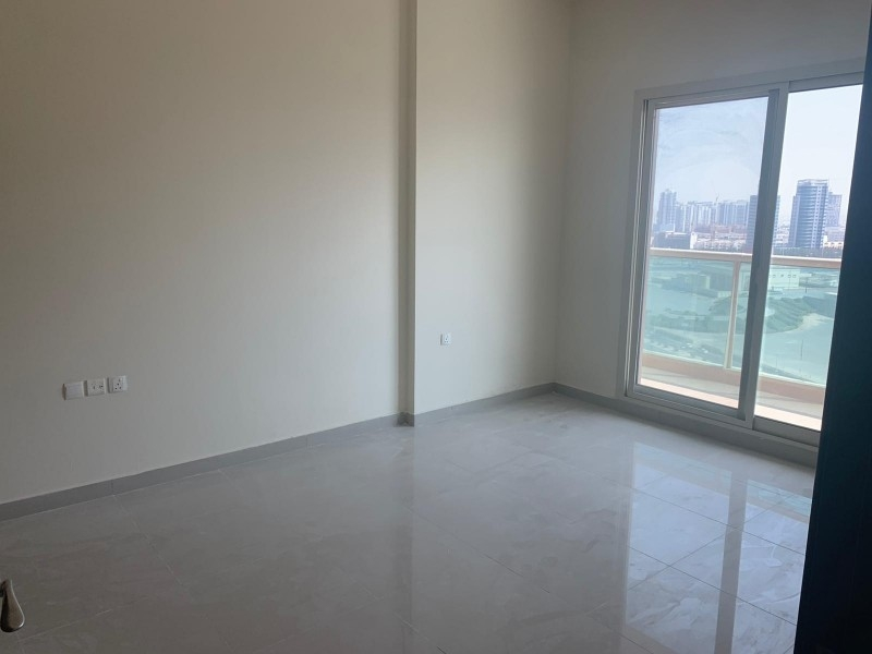 1 Bedroom Apartment For Rent in  Elite Sports Residence 8,  Dubai Sports City   2