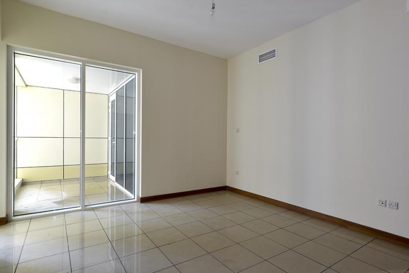 1 Bedroom Apartment For Rent in  Sulafa Tower,  Dubai Marina   8