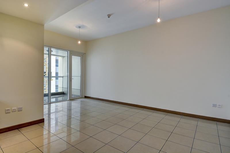 1 Bedroom Apartment For Rent in  Sulafa Tower,  Dubai Marina   9