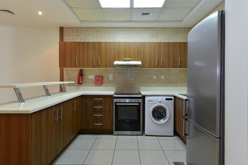 1 Bedroom Apartment For Rent in  Sulafa Tower,  Dubai Marina   11