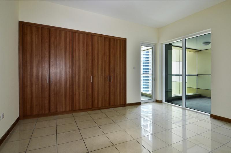 1 Bedroom Apartment For Rent in  Sulafa Tower,  Dubai Marina   12