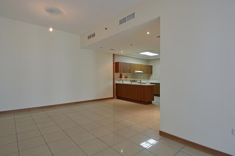 1 Bedroom Apartment For Rent in  Sulafa Tower,  Dubai Marina   0