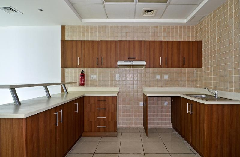 1 Bedroom Apartment For Rent in  Sulafa Tower,  Dubai Marina   13