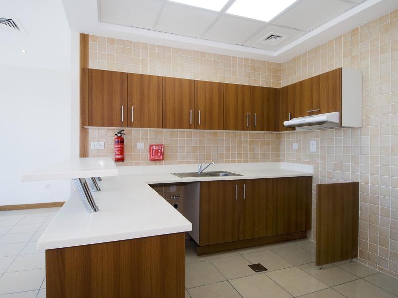 1 Bedroom Apartment For Rent in  Sulafa Tower,  Dubai Marina   1