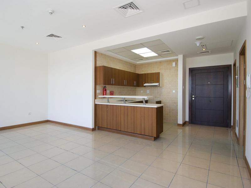 1 Bedroom Apartment For Rent in  Sulafa Tower,  Dubai Marina   2