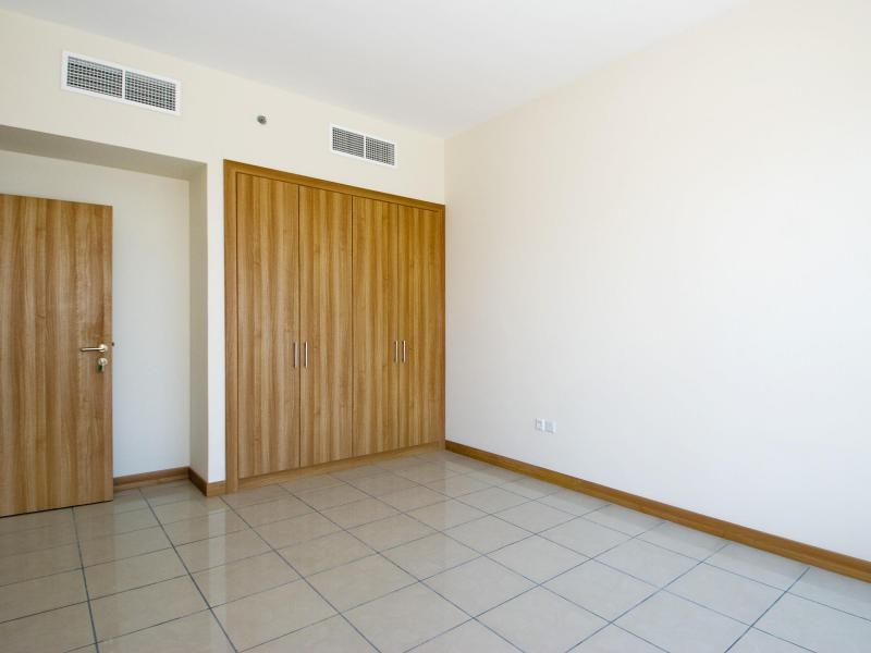 1 Bedroom Apartment For Rent in  Sulafa Tower,  Dubai Marina   4