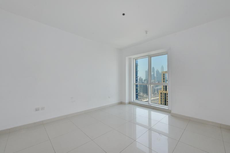 2 Bedroom Apartment For Rent in  Al Sheraa Tower,  Jumeirah Lake Towers   4