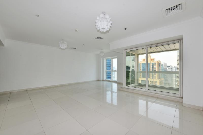2 Bedroom Apartment For Rent in  Al Sheraa Tower,  Jumeirah Lake Towers   3
