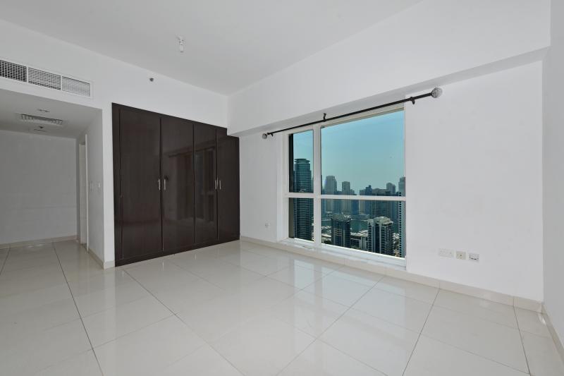 2 Bedroom Apartment For Rent in  Al Sheraa Tower,  Jumeirah Lake Towers   2