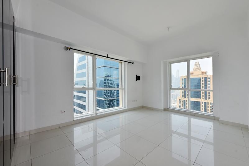 2 Bedroom Apartment For Rent in  Al Sheraa Tower,  Jumeirah Lake Towers   5