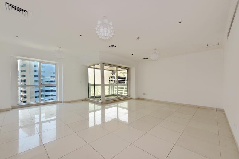 2 Bedroom Apartment For Rent in  Al Sheraa Tower,  Jumeirah Lake Towers   1