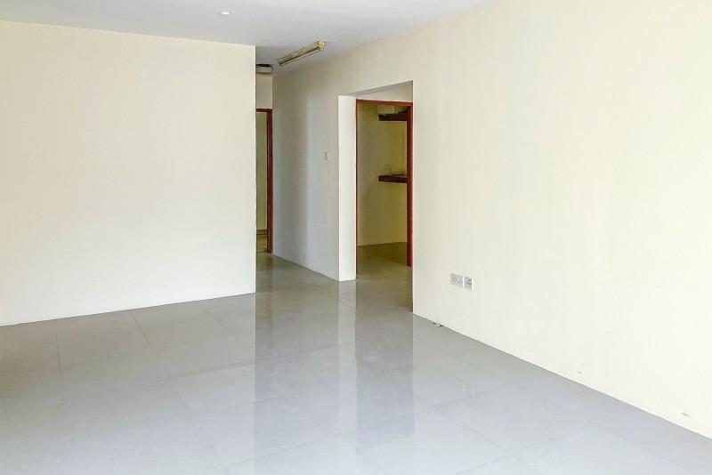 2 Bedroom Apartment For Rent in  Regga Building,  Deira | 3