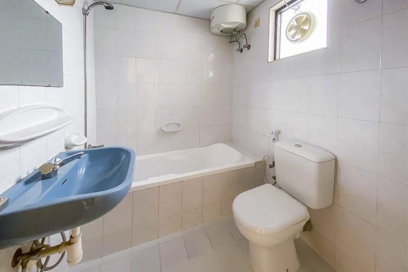 2 Bedroom Apartment For Rent in  Regga Building,  Deira | 8