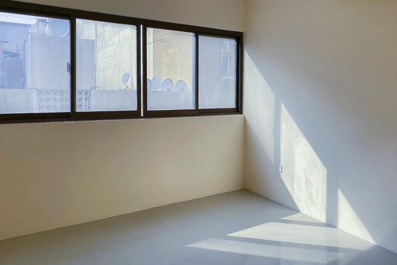 2 Bedroom Apartment For Rent in  Regga Building,  Deira | 4