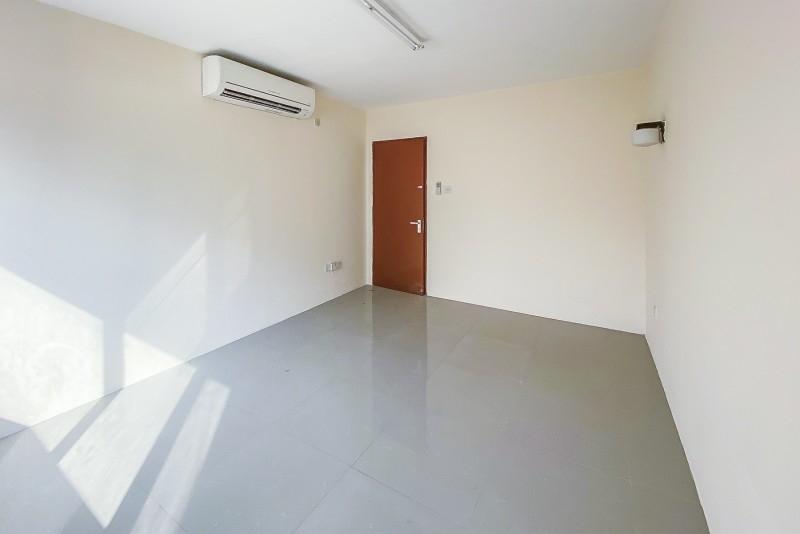 2 Bedroom Apartment For Rent in  Regga Building,  Deira | 0
