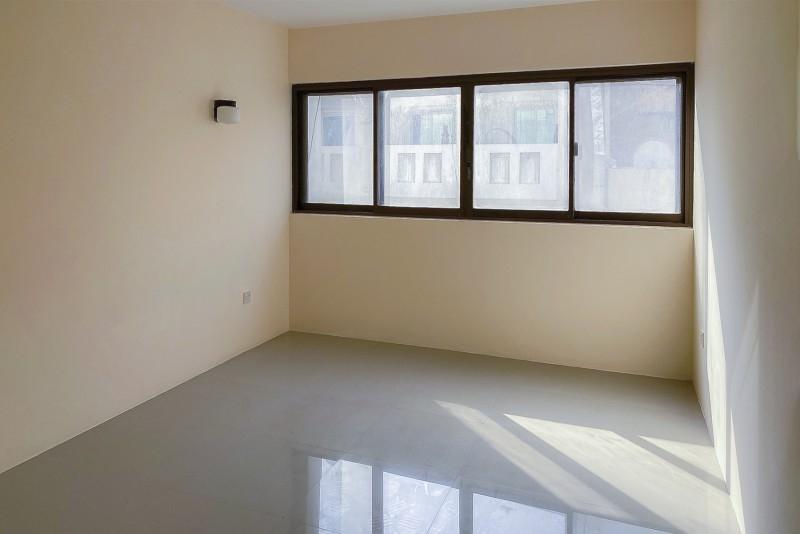 2 Bedroom Apartment For Rent in  Regga Building,  Deira | 2