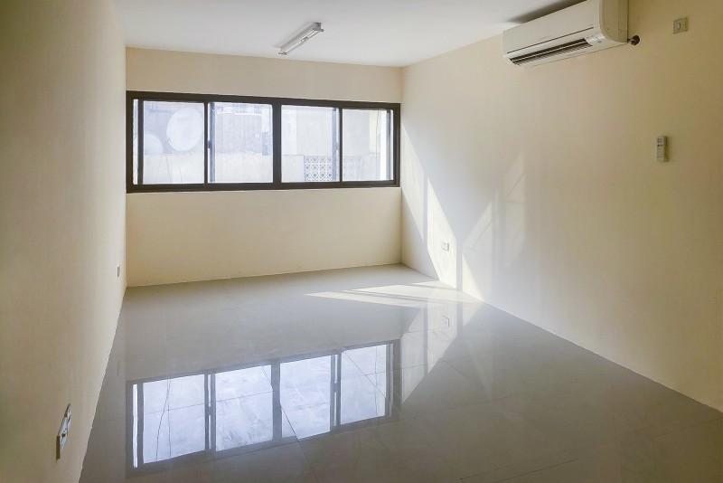 2 Bedroom Apartment For Rent in  Regga Building,  Deira | 1