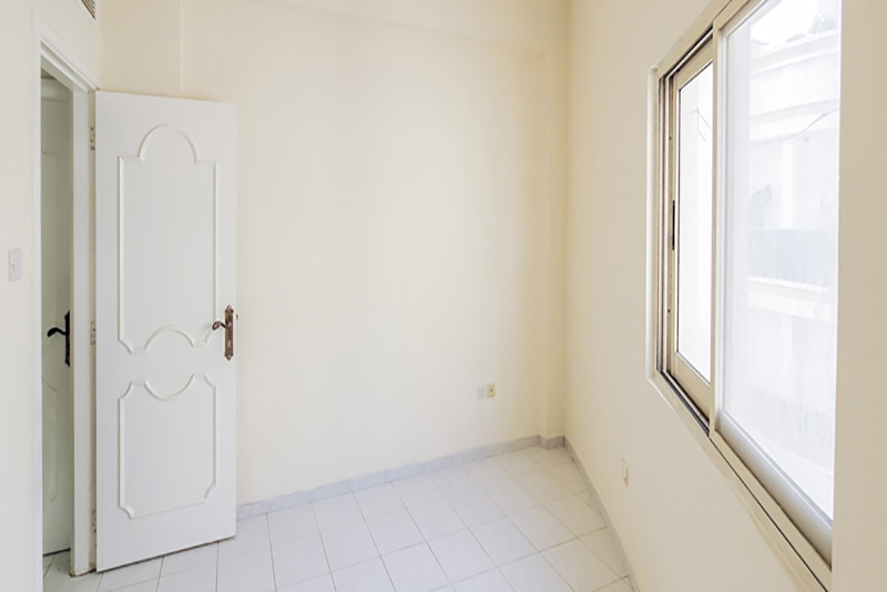 2 Bedroom Apartment For Rent in  Naif,  Deira   2