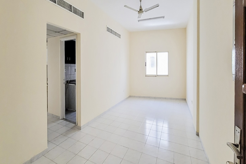 2 Bedroom Apartment For Rent in  Naif,  Deira   1