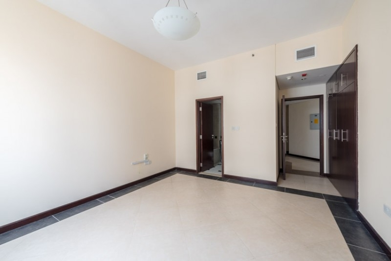 1 Bedroom Apartment For Rent in  Port Saeed,  Deira   6