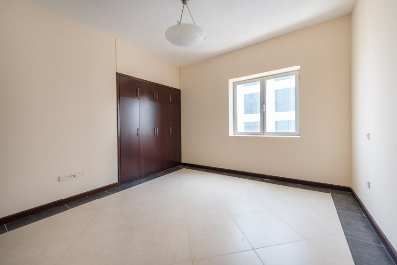 1 Bedroom Apartment For Rent in  Port Saeed,  Deira   7