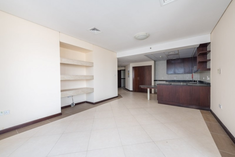 1 Bedroom Apartment For Rent in  Port Saeed,  Deira   8