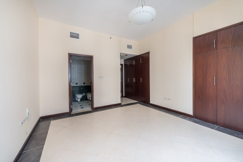 1 Bedroom Apartment For Rent in  Port Saeed,  Deira   9