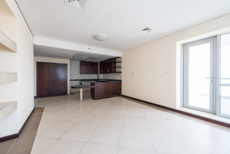 1 Bedroom Apartment For Rent in  Port Saeed,  Deira   4