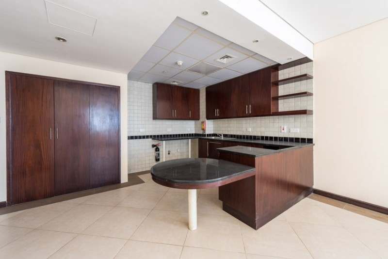 1 Bedroom Apartment For Rent in  Port Saeed,  Deira   10