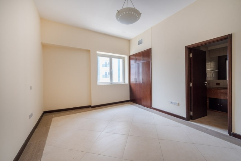3 Bedroom Apartment For Rent in  Port Saeed,  Deira   3