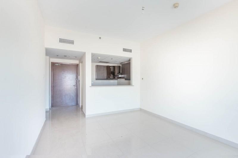 1 Bedroom Apartment For Rent in  Centrium Tower 4,  Dubai Production City (IMPZ)   2