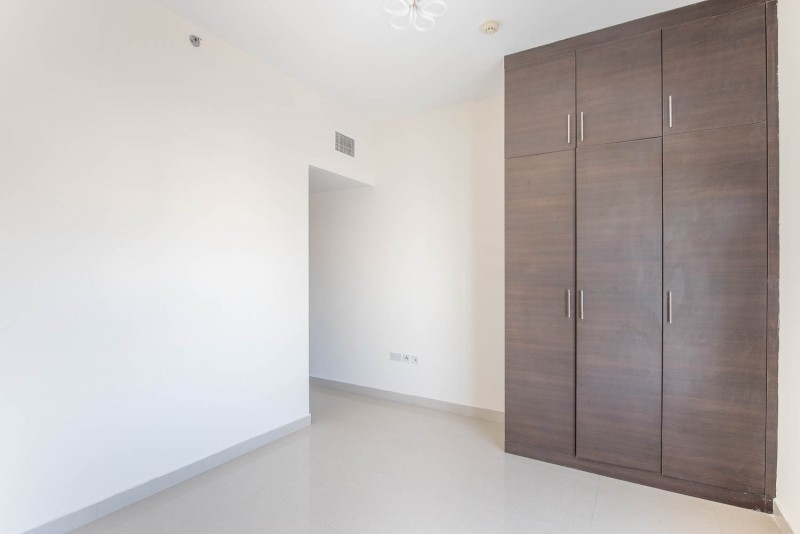 1 Bedroom Apartment For Rent in  Centrium Tower 4,  Dubai Production City (IMPZ)   4