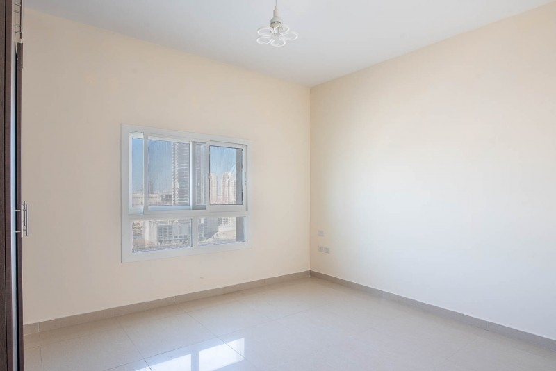 1 Bedroom Apartment For Rent in  Centrium Tower 4,  Dubai Production City (IMPZ)   5