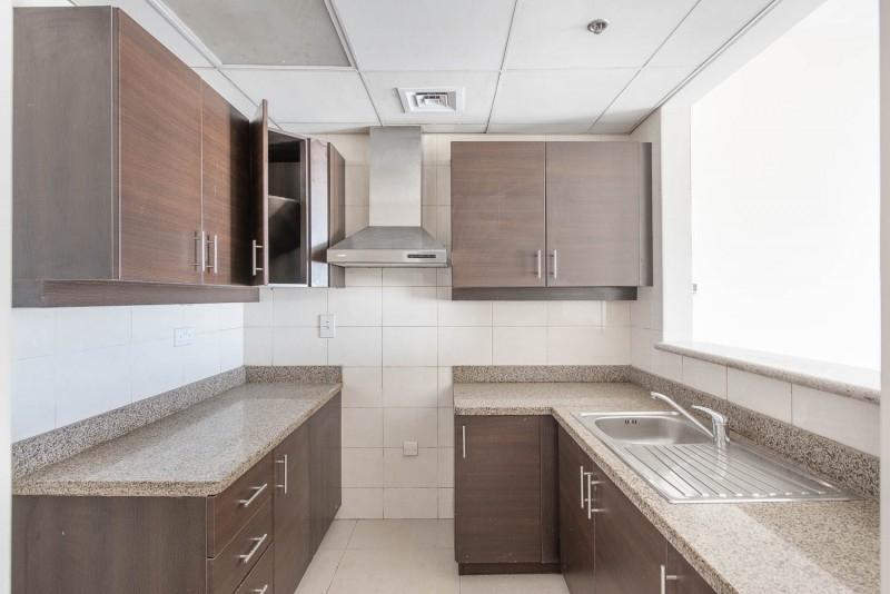1 Bedroom Apartment For Rent in  Centrium Tower 4,  Dubai Production City (IMPZ)   3